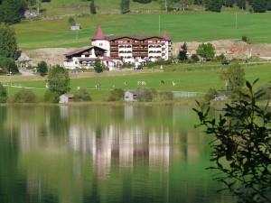 hotel-60440_640