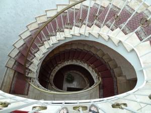 spiral-805189_640