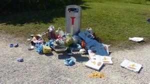 garbage-462166_640