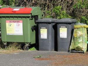 garbage-462443_640